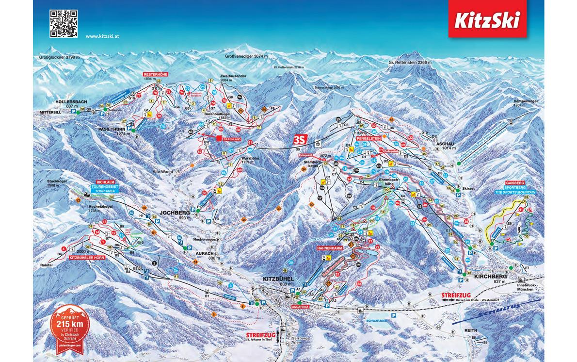 kitzski-kitzbuhel-ski-map
