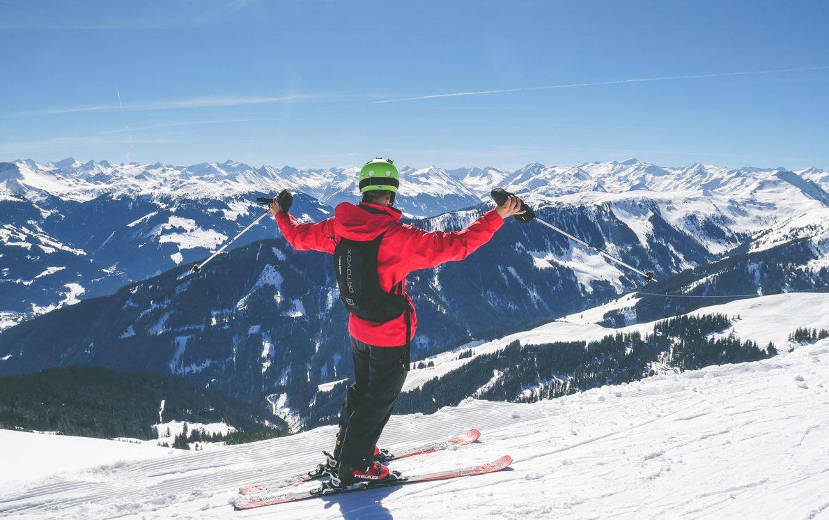 me-mountain-view-kitzbuhel austria lemonytravels