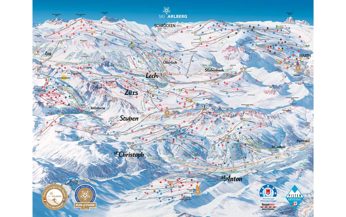 ski-arlberg-st-anton-ski-map