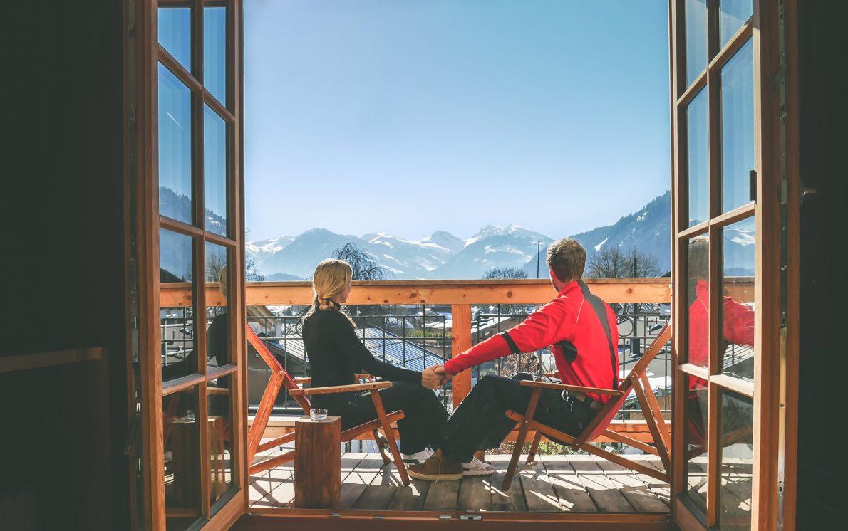 us-kitzhof-hotel-window kitzbuhel austria lemonytravels