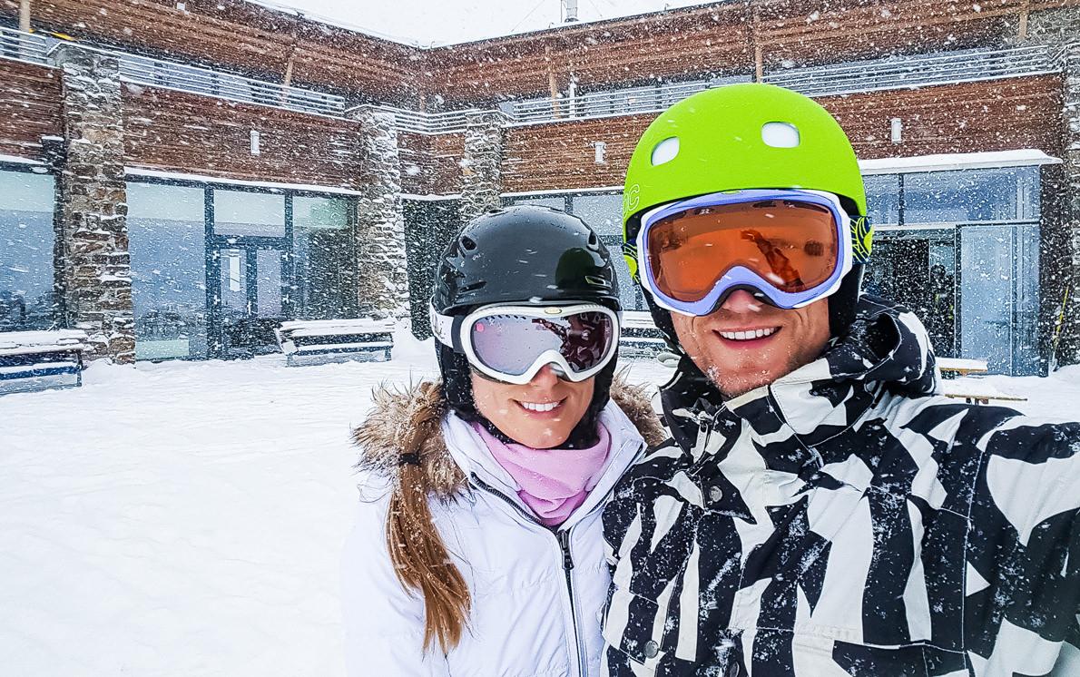 us-snowing-ischgl austria