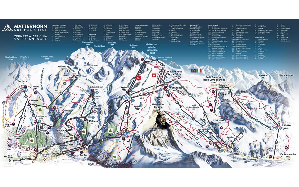 matterhorn-zermatt-ski-map