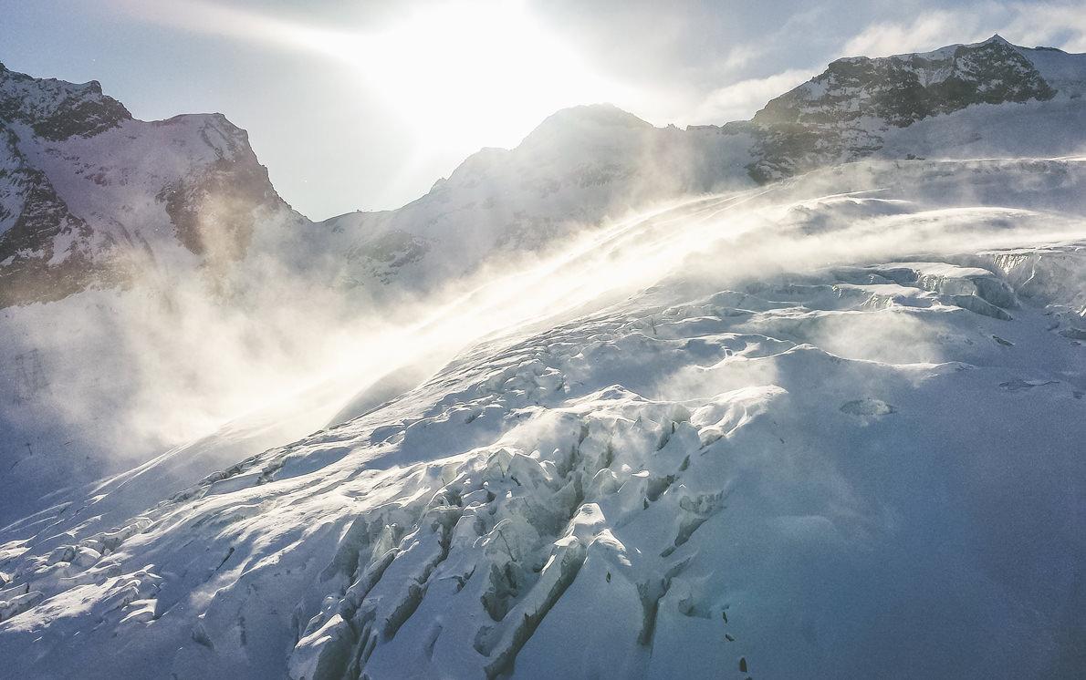 misty-glacier-saas-fee