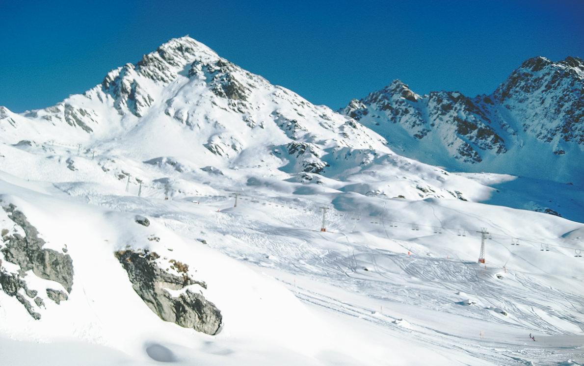 slopes-verbier-switzerland