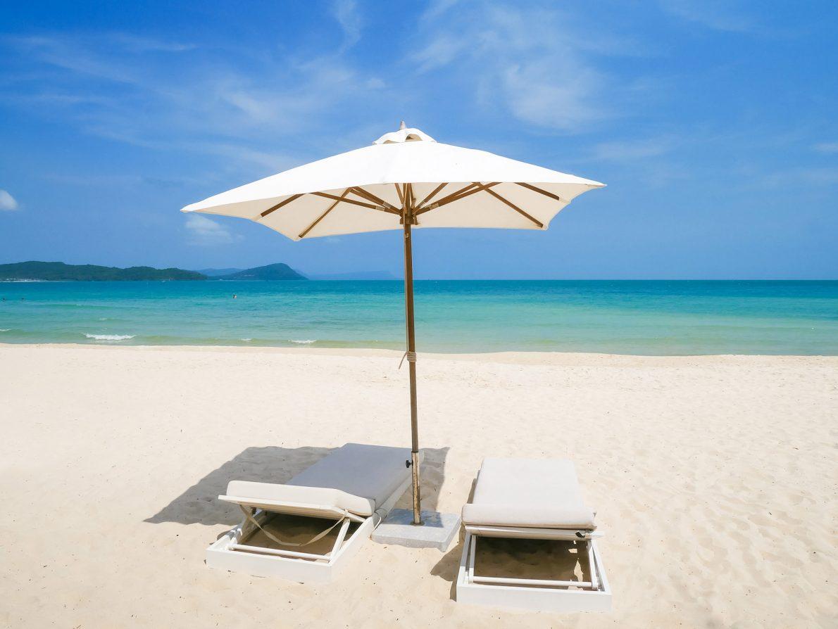 premier village beach phú quốc phu quoc vietnam