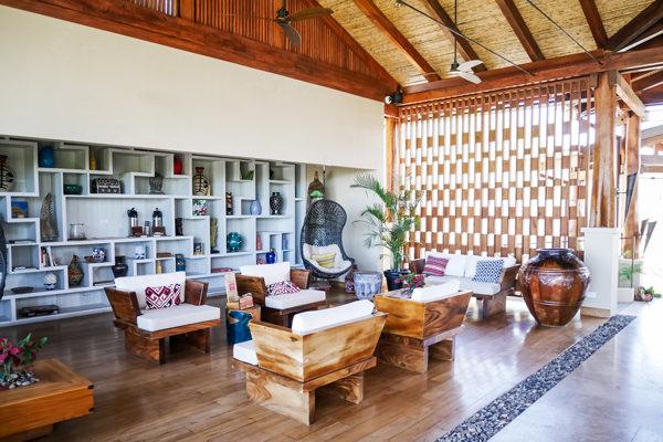 casa chameleon hotel guanacaste costa rica