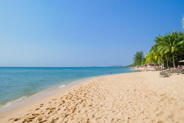 ba keo beach phú quốc phu quoc vietnam