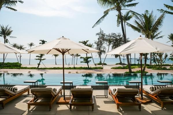 pool sailing club beach club phú quốc phu quoc vietnam