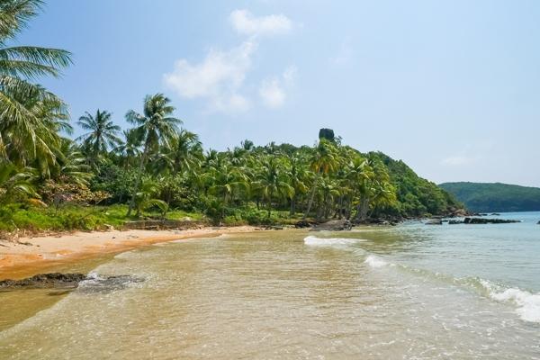 an thoi islands phú quốc phu quoc vietnam