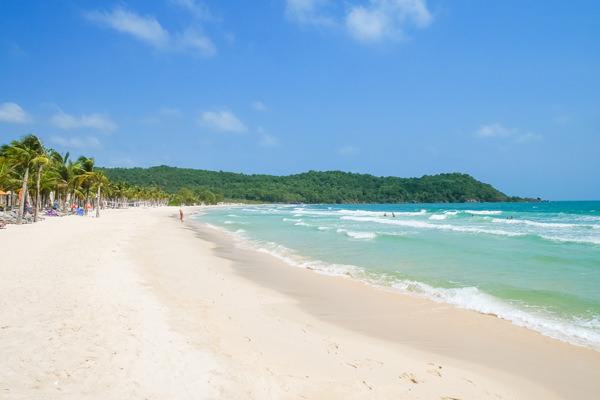 premier residences beach phú quốc phu quoc vietnam