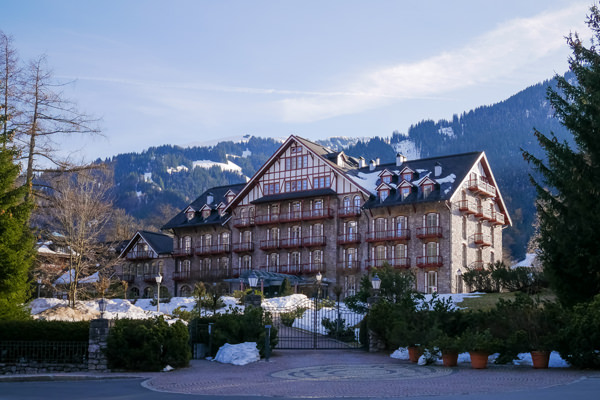 hotel-kitzbuhel-austria