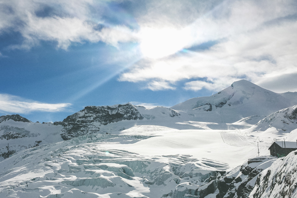 glacier-saas-fee