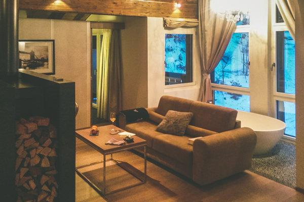 room-matthiol-hotel-zermatt