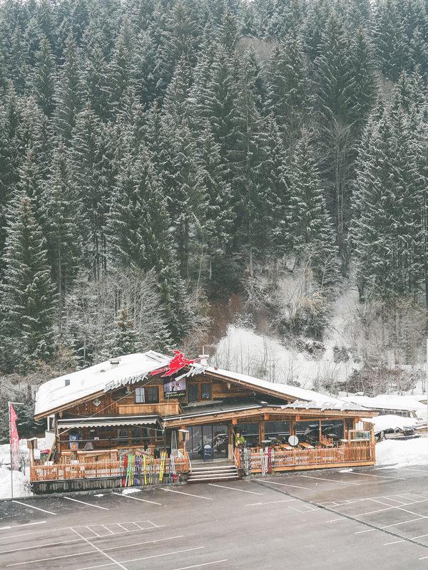 after-ski-ellmau