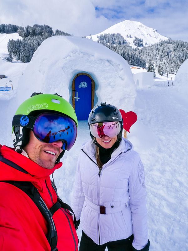 us-igloo-skiwelt hochbrixen
